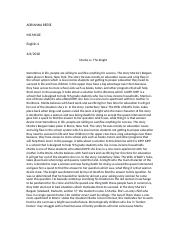Judicial Branch In A Flash.Worksheet Analysis fill ...