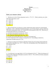 ch 2a homework Mrs cooleys 7cp math search this site home homework  homework quiz next time may 23: 2a & 3a  4 section review ch 6.