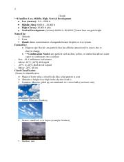 Clouds Notes 5.docx