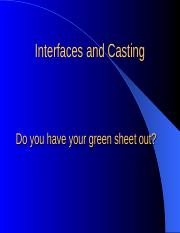 AP_--_Interface_and_Casting_Presentation.ppt