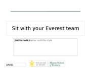everest debrief_post
