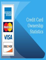 Numbers Presentation 2 Credit Card Usage(1)