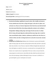 Research Proposal Template Spring 2017.docx