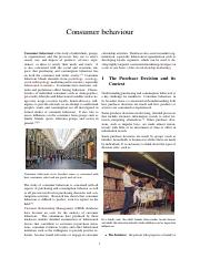 Consumer behaviour.pdf