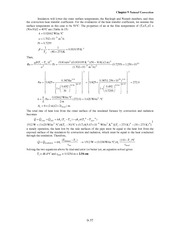 Thermodynamics HW Solutions 736
