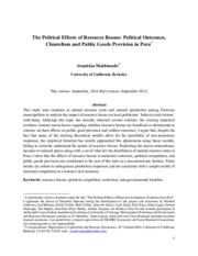The_Political_Effects_of_Resource_Booms.pdf