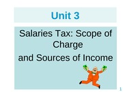 03 Salaries Tax - Scope of charge & sources of income -s