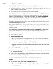 Lecture 11 notes (2010-1-21)