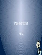 AFE3871_Income_taxes_2015.pptx