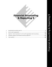 financial-accounting-and-reporting-9