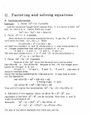 factoring_and_solving_equations