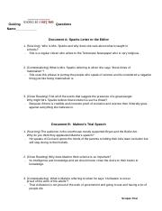 Scopes Trial - Guiding Questions_Graphic Organizer (1).docx