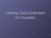 pbLinking_Data_Collection_to_Causality1