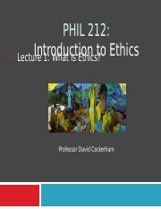 PHIL 212 Lecture 1 Day 1 2015.pptx