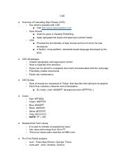 CIS 110 - HTML Chapter 3.pdf