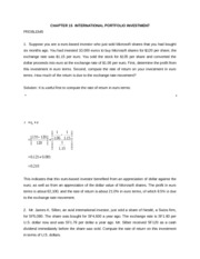 Ch15_hw_solutions