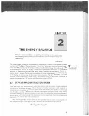 Energy balance supplemental chapter (1).pdf