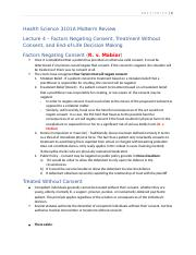 Lecture-4 (1).docx