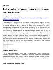 dehydration-types-causes-symptoms-and-treatment.pdf