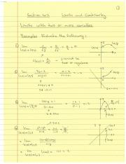Math 2203 - Class Notes for Section 14.2.pdf