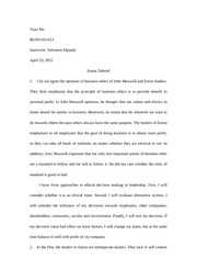 example proposal for dissertation qualitative research
