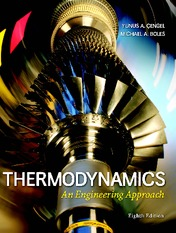 Thermodynamics An Engineering Approach, 8th ed - Copy - Page 1