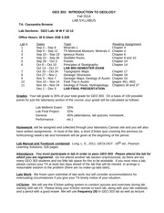 F14 lab syllabus_Browne