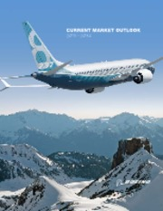 Boeing_Current_Market_Outlook_2015.pdf