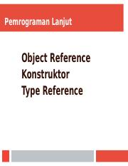 02_01 obj reference, kontruktor, type data reference.pdf