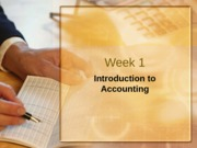 Week_1_Intro_to_Accounting
