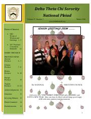 2016_Natl_Winter_Pleiad.pdf