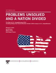 problems-unsolved-and-a-nation-divided Harvard paper 70pgs.pdf