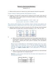 9_FixedIncome3_WorkshopAnswers
