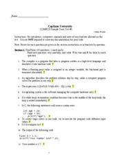 sample_term_test_2010_solutions (2)