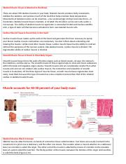 LAB 4 muscles study guide.docx