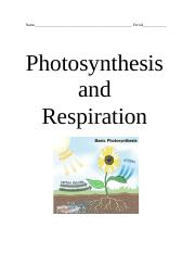 Unit_3-_Photosynthesis_and_Respiration_Guided_Notes.doc