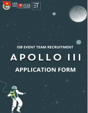 Application-Form-Event-Team.docx