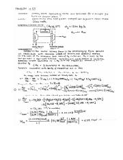 NGHW_Thermo_Ch13_part2.pdf