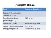 answers to topic 11