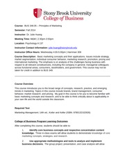 BUS348.05_Huang_Fall2014_syllabus