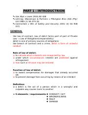 delict_notes_1_2006.doc