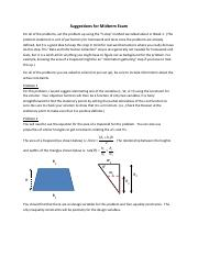 Suggestions_for_Midterm_Exam.pdf