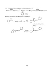 Solutions_Manual_for_Organic_Chemistry_6th_Ed 217
