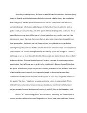 soc thomas edison state college course hero 3 pages soc 376 essay 4 autorecovered docx