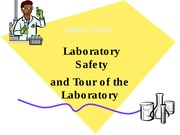 Laboratory_Safety_C302_308_310_2010