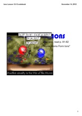 Ions_Lesson_for_posting