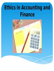 Accounting Finance (2).pptx