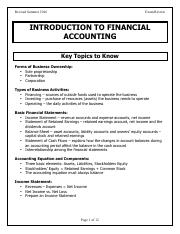 Introduction to Accounting ER.pdf