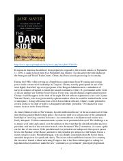 Jane Mayer The Dark Side.pdf