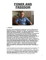 Rdg--Foner_and_Freedom_2017.docx